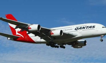 Tourism Australia and Qantas continue to invest in industry's future