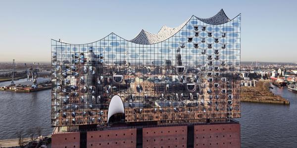 Elbphilharmonie Hamburg_photo Maxim Schulz-CNEW