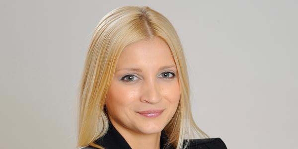 Jasna Jasic