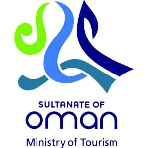 OMAN-NEW-LOGO-with-ministry-of-oman-1024x1024