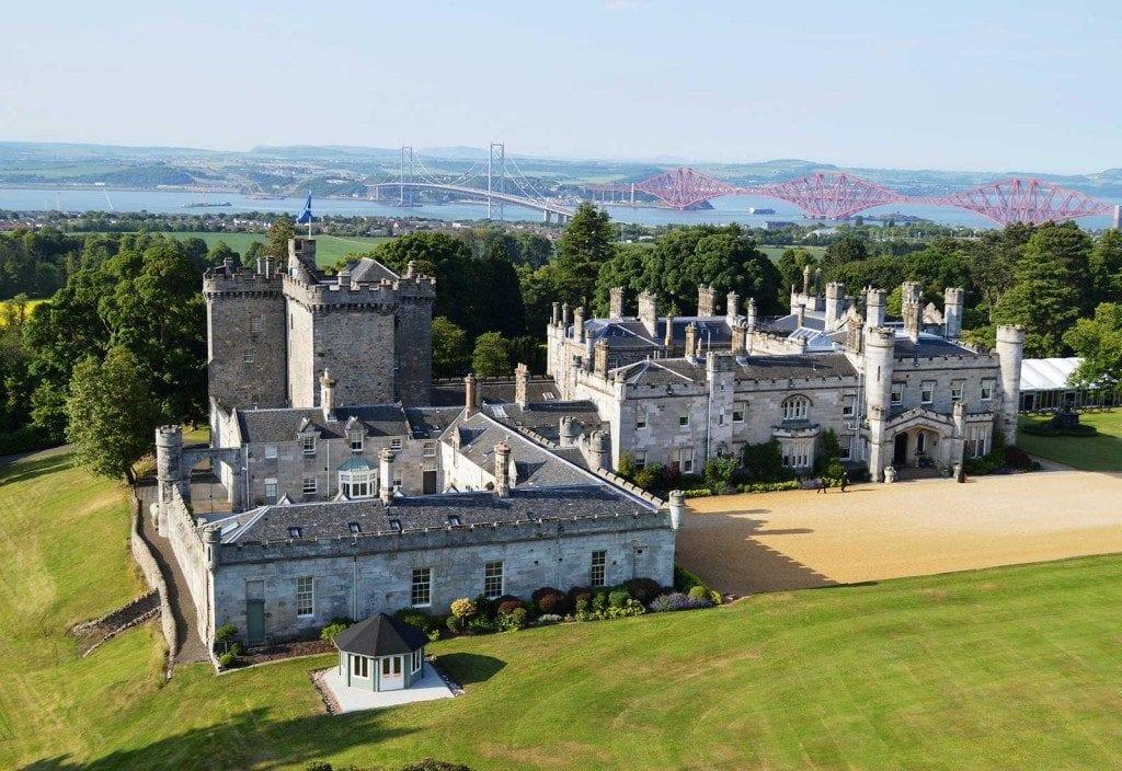 postcard1_castle_with_bridges-1024x704