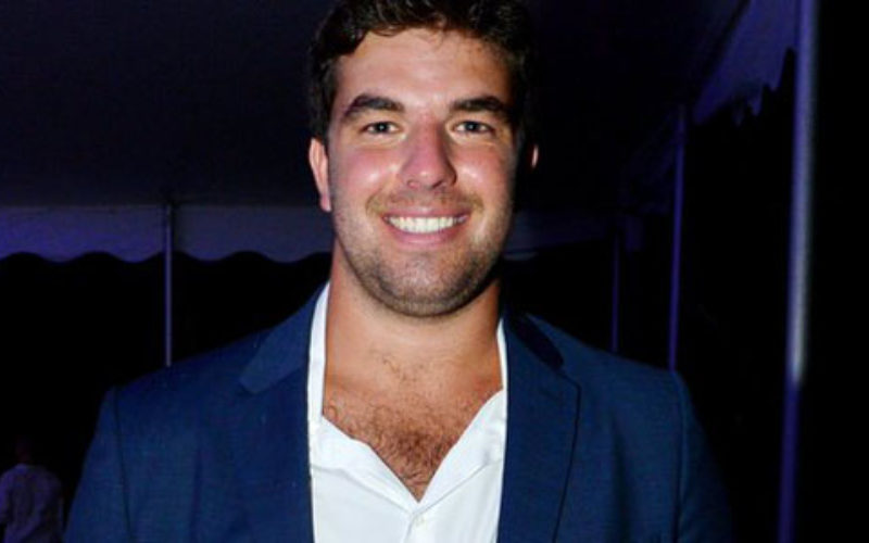 Fyre Festival organiser arrested in New York and charged with fraud