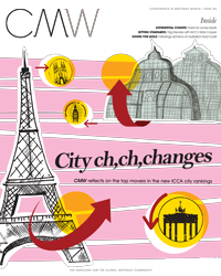 CMW-ISSUE89-001