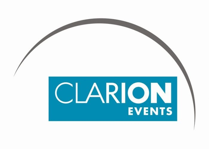 Clarion-Events-logo-1170x878