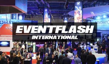 EventFlash International: Clarion Events sold, SkyCity ICC delayed