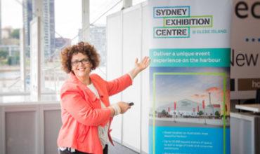 Australian industry survey identifies skill shortage