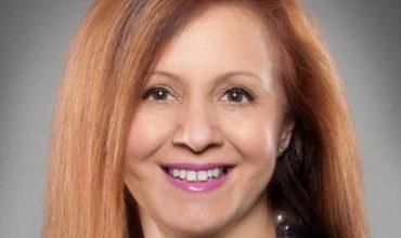 CWT names Bindu Bhatia as new managing director, Asia Pacific