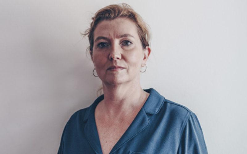 Copenhagen Convention Bureau presents its new director