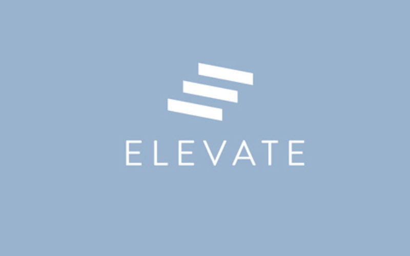 Elevate event industry mentoring announces second intake