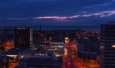 Tallinn to host annual meeting of the European Federation of Animal Science