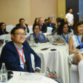 IT&CMA features talks on MICE and corporate travel future