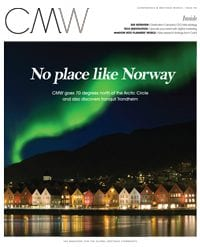 CMW-ISSUE90-001