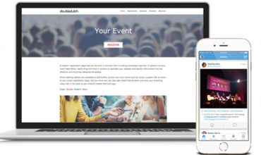 BREAKING NEWS: DoubleDutch acquires Eventgrid and announces new CEO