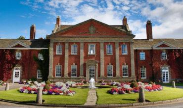 Redfine BDL hotels to manage QHotels UK portfolio, following £525m sale to Aprirose