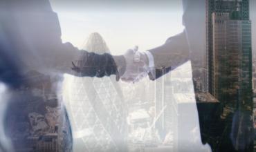 FCM Travel Solutions plans AI showcase