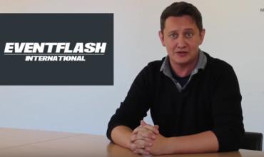 EventFlash International: Messe Frankfurt boosts portfolio