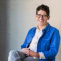Kickstarter co-founder set for ibtm slot