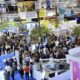 Confex forecasts highest ever corporate turnout