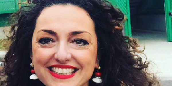 Laura Balbarini