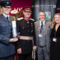 ETTB works on Coldplay tour, post Queens Award win