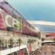 New build rundown…