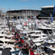 ICC Sydney International Boat Show swells economy's sails