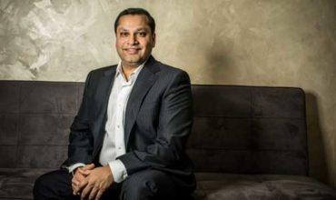 Cvent boss urges eventprofs to harness the power of technology