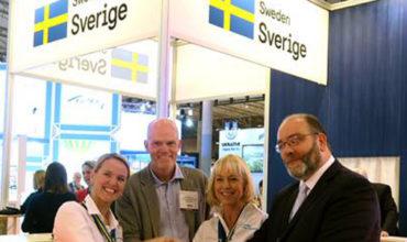 Gothenburg to host Association World Congress 2019