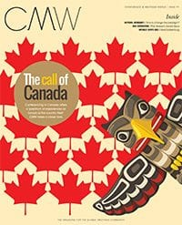 CMW-ISSUE91-001.indd