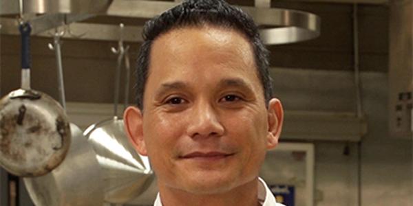 Chef Christpher Kaeo Yuen-CNEW