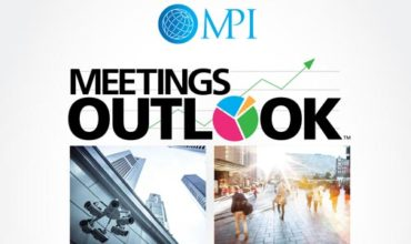 Security and safety to the fore, reports latest MPI Meetings Outlook report
