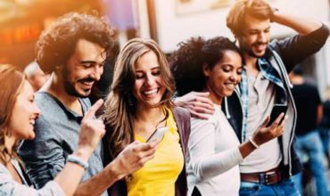 Millennials like to travel in groups and are more security-conscious, survey reveals