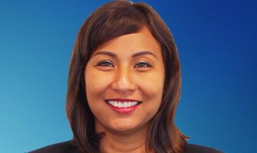 MyCEB makes key appointments in its Business Events division