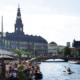 Digital focus gives 13% uplift for Denmark on German MICE market
