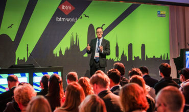 ibtm world unveils full Knowledge Programme for 30th anniversary edition