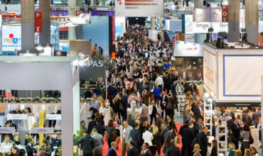 ibtm world launches app for this year's show