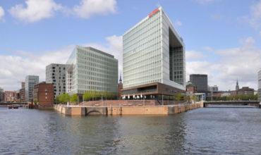 Hamburg to host 2019 Global Investigative Journalism Conference