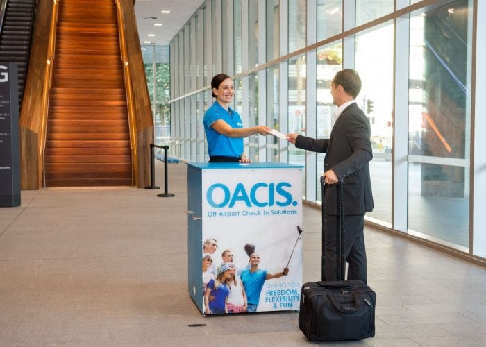 ICC Sydney_OACIS_preview