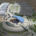 Oman nets two congresses