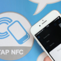 Noodle Live launches first NFC-enabled app