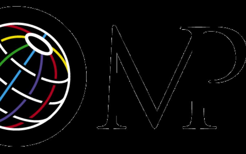 MPI 2018 International board slates announced