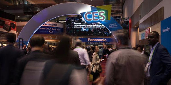 CES_Featured