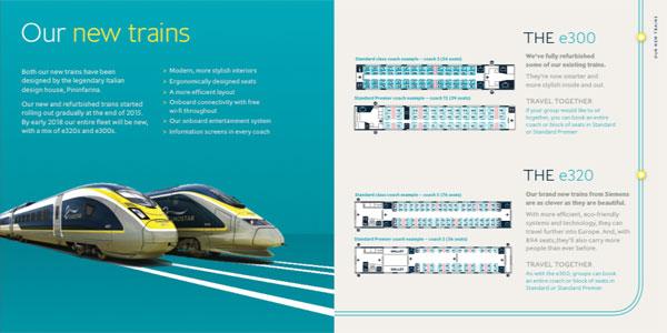 CMWNewsEurostar_new-trains_lowres