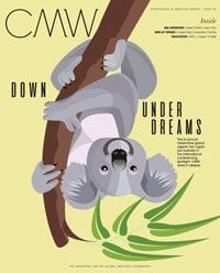 CMW_Issue92_001