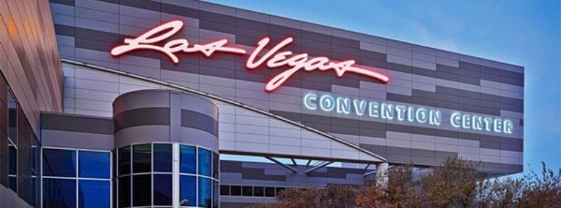Las Vegas' visitation increases, reveals LVCVA