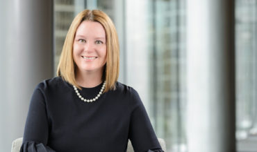 Vancouver CC VP appointed new PCMA Board chair