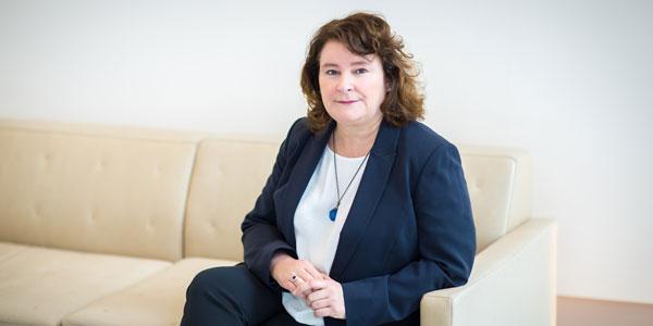 Debbie-Carling---CEO-CTM-UK-and-Europe