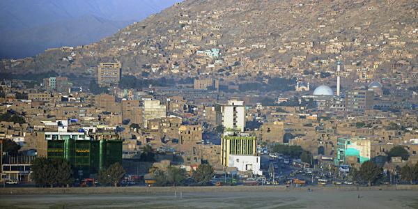 Kabul-CNEWjpg