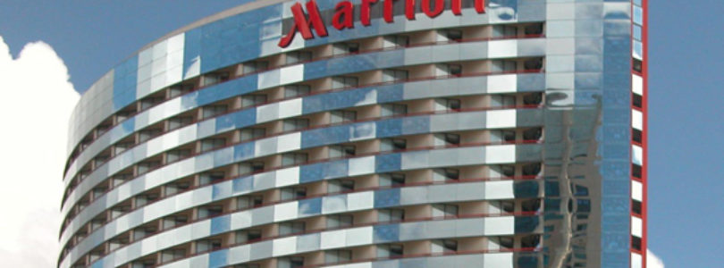 Will Marriott move make 7% the new agency commission norm?