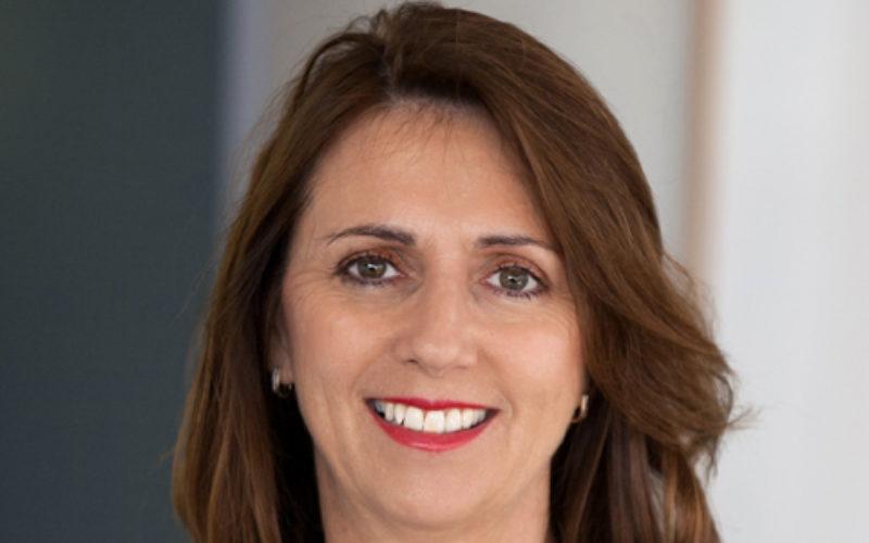 Australian meetings industry leaders gathers in Adelaide